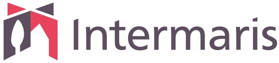 20160721PERSBERICHT - Intermaris koopt grond in Kop West